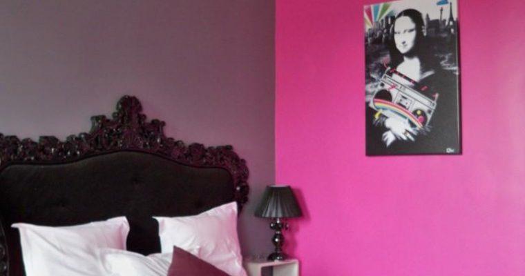 La décoration de votre maison : quelques idées pour la personnaliser