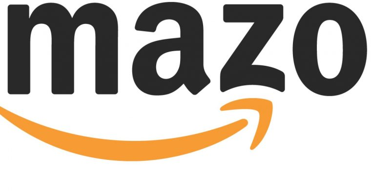 Comment joindre amazone ?
