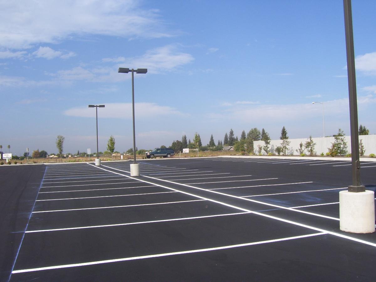 Smartphone: l'outil pour une location parking paris