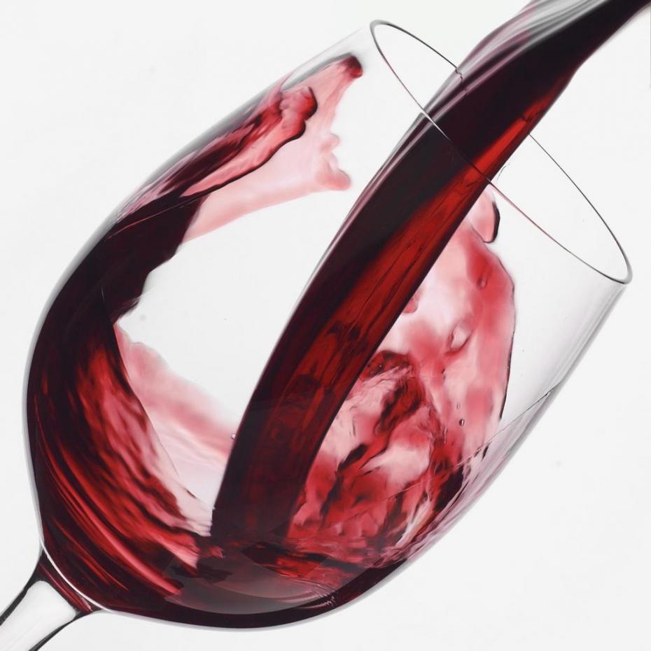 Le succès de la vente de vin en ligne