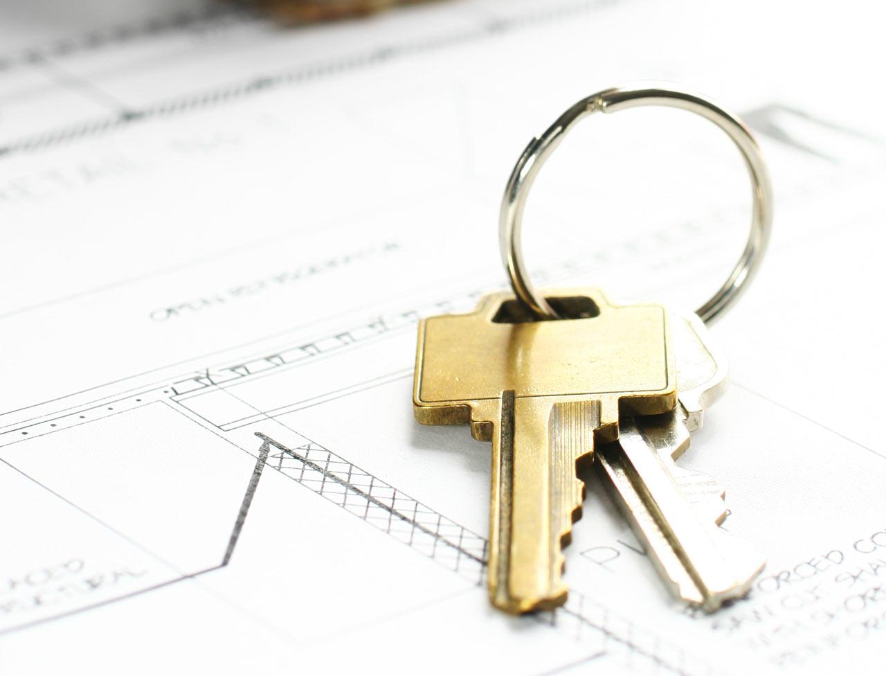 Un site web pour trouver son bien immobilier idéal