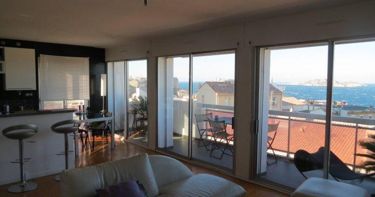 Location appartement La Rochelle : le confort de chez soi