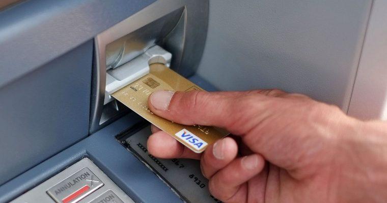 Comment fonctionne une banque ?