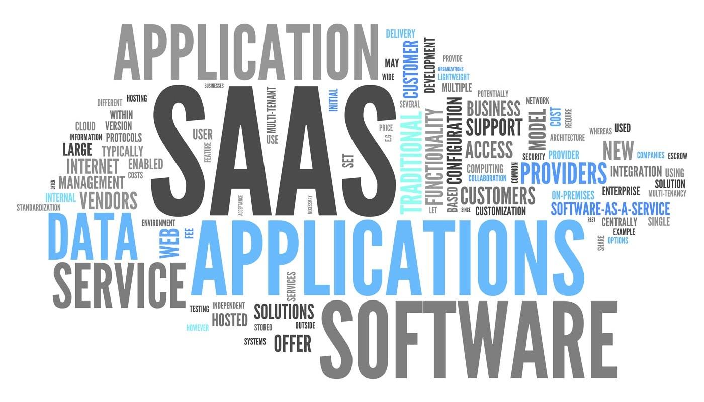 Information SAAS : un système de stockage en ligne sophistiqué