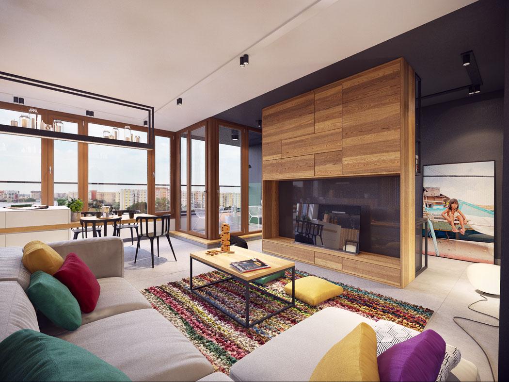 Acheter un appartement : un investissement des plus judicieux