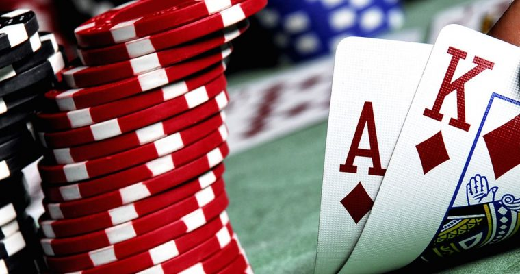Jeux casino : maximiser ses gains c'est possible