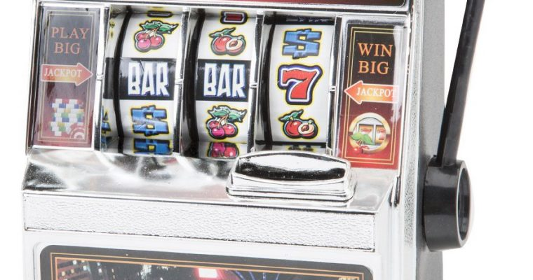 Machines a sous : découvrir tous les thèmes des casinos online
