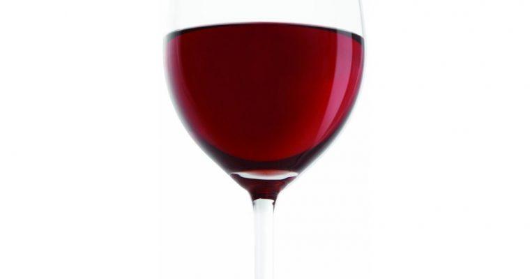 Où acheter du vin : je vous donne mes solutions dans mon article