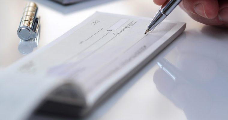 Comment encaisser des chèques vacances ?