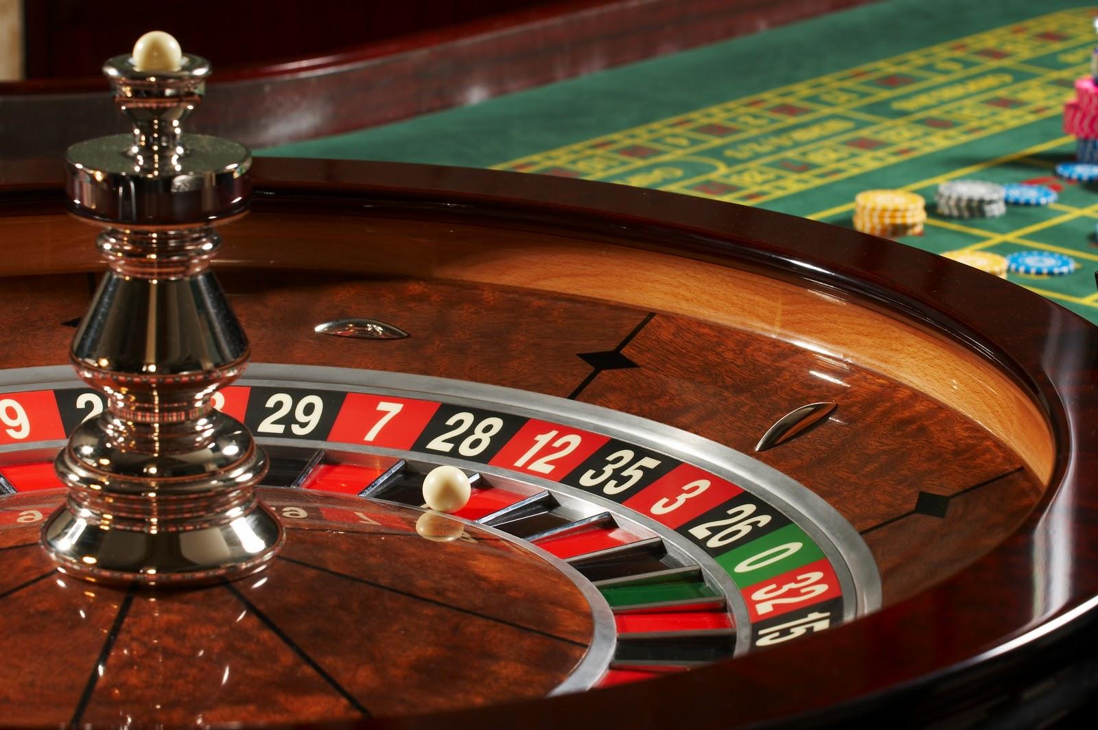 Jeux casino : maximiser ses gains c'est possible