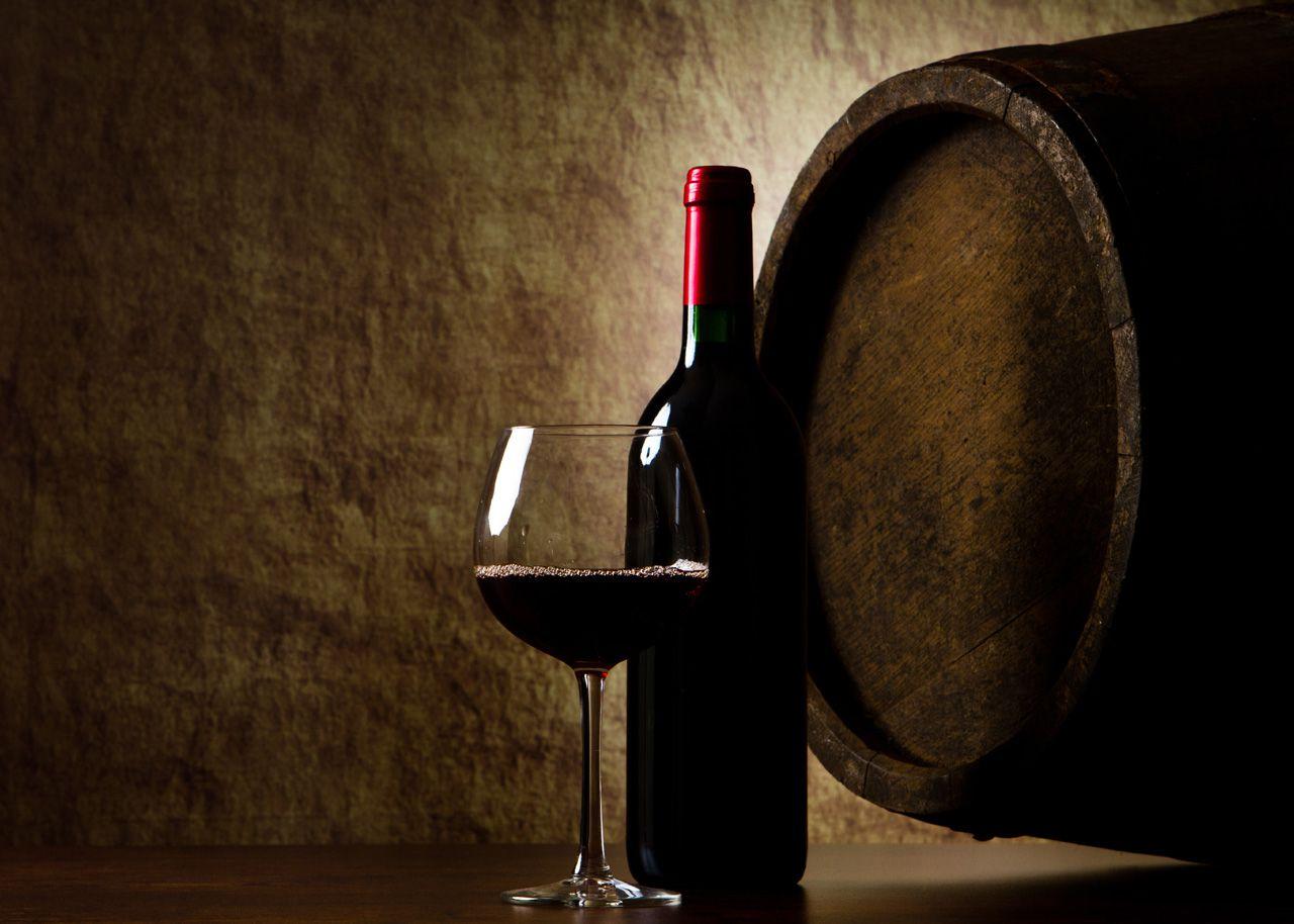 Achat vin : Investir dans de bonnes bouteilles de vin oui, mais où et comment ?